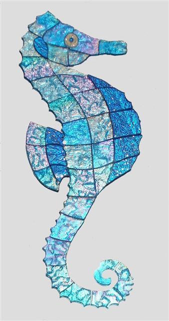 Swimming Pool Mosaics Ideas
